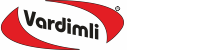 Vardimli Dijital Baskı Makineleri, Lazer Kesim ve Reklam Sarf Malzemeleri